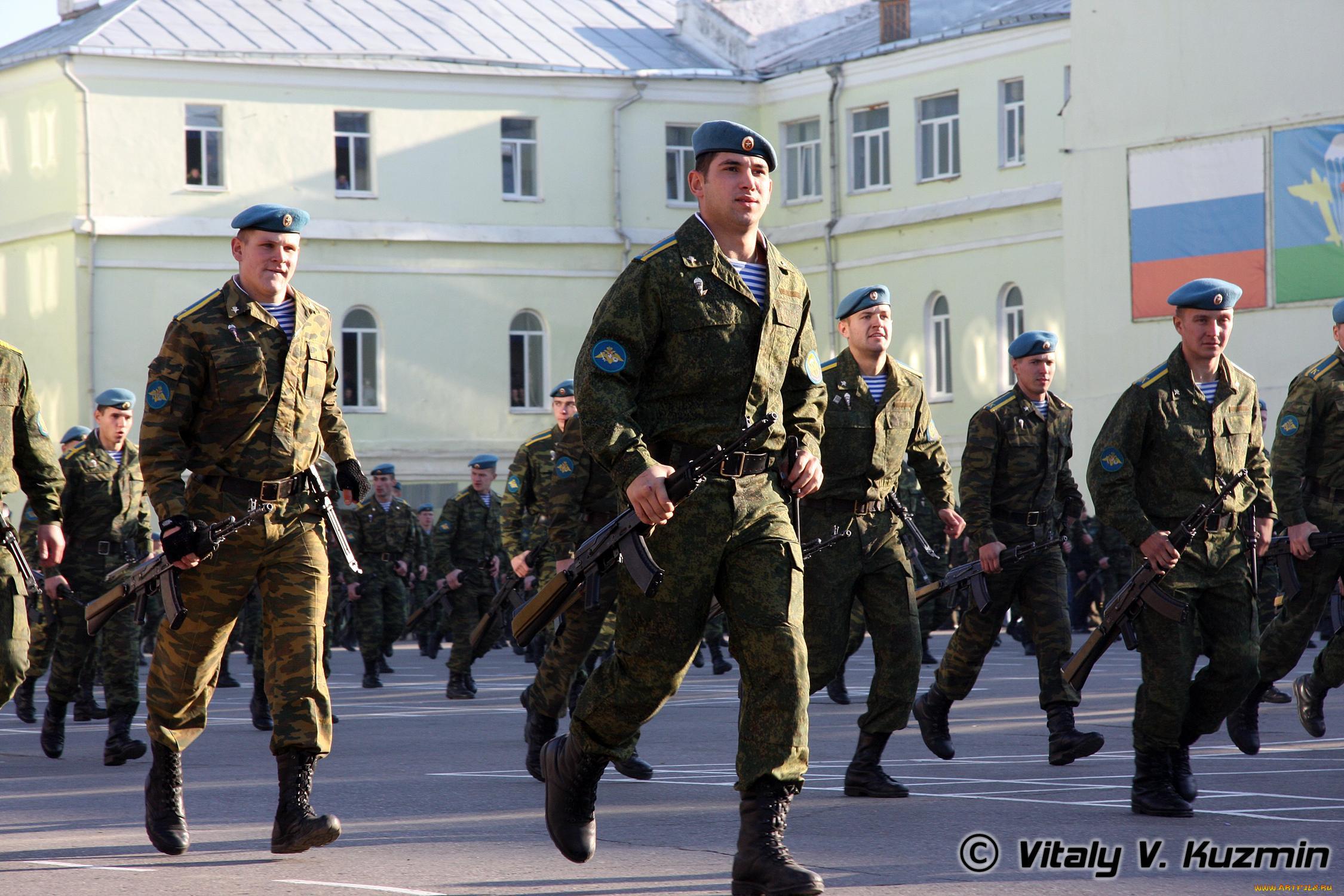 Оружие армия спецназ обои для